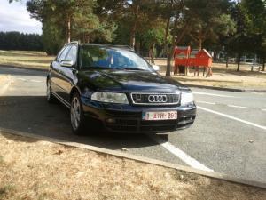 Audi A4 b5 2,5L V6 TDI 150cv - Page 2 Mini_16065520120903172321