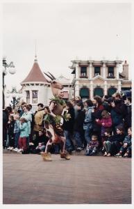 Vos vieilles photos du Resort - Page 15 Mini_162981PMMD17