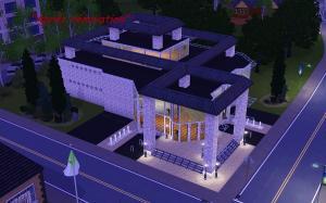 [Site fan, sims 3 & 4] The Nick Construction's Mini_163031Aprslarnovation