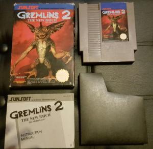 [ESTIM] jeux NES et N64 Mini_16466020161001220608