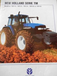 Anciennes publicités agricoles Mini_165572DSCN0036