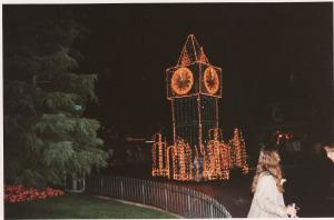 Vos vieilles photos du Resort - Page 15 Mini_167157MSEP3