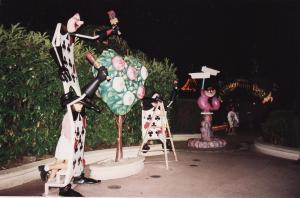 Vos vieilles photos du Resort - Page 15 Mini_168679M239