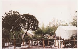Vos vieilles photos du Resort - Page 15 Mini_170859A98