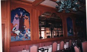 Vos vieilles photos du Resort - Page 15 Mini_174028M64
