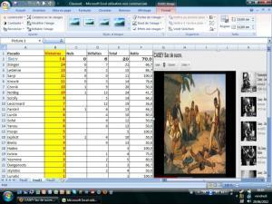 Classement Mémorap 2012 (01/01/2012 au 29/06/2012) Mini_17474338o