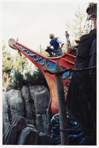 Vos vieilles photos du Resort - Page 15 Mini_175414SP7