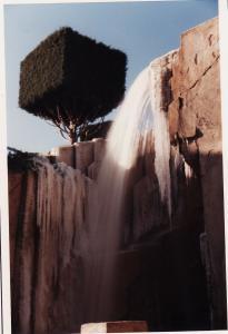 Vos vieilles photos du Resort - Page 15 Mini_176742C30