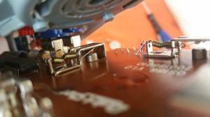 Quickshot Snes Une belle galère Mini_17827420160805155509
