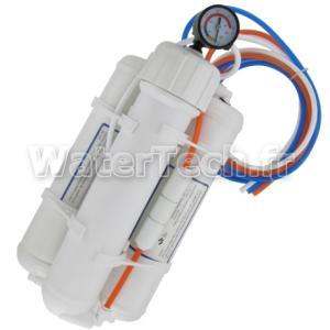 montage et modification d'un osmoseur Mini_180472OIA10000grand