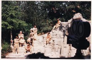Vos vieilles photos du Resort - Page 15 Mini_182364SP9