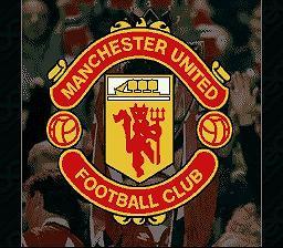 Manchester United Championship Soccer - Fiche de jeu Mini_183814981