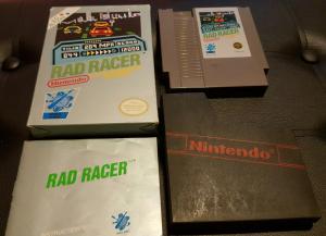 [ESTIM] jeux NES et N64 Mini_18420120161001221448