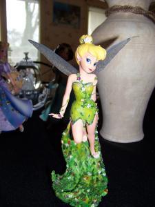 Disney Haute Couture - Enesco (depuis 2013) Mini_1842191001449