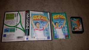 VDS pack MD2 jap ! Lot de 51 jeux Master System + Jeux MD JAP - Page 32 Mini_18464820160924003124