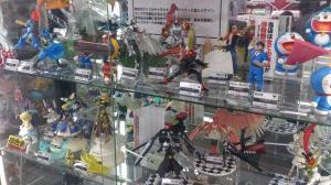 """T.O.D """"Tokyo On Demand"""" Mini_184720DSC0062"""