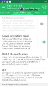[MOD HTC 10] ViperTrad (version 5.10.0_1.0_M10) - Page 3 Mini_185130Vipertrad09