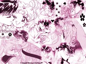 Sailor Moon Mini_187018umwallpaperillneverletgo29