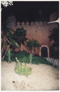 Vos vieilles photos du Resort - Page 15 Mini_187619A74