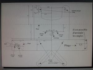 support de plaque - Page 2 Mini_190035supportplaque1290schma