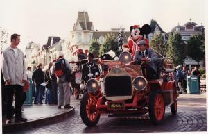 Vos vieilles photos du Resort - Page 15 Mini_192300GMMS5