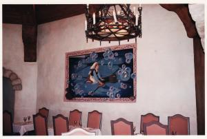 Vos vieilles photos du Resort - Page 15 Mini_194575M45