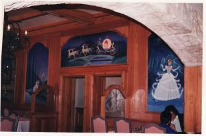 Vos vieilles photos du Resort - Page 15 Mini_198184M63