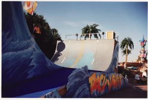 Vos vieilles photos du Resort - Page 15 Mini_199778DCD5