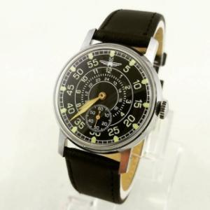 montre type aviateur Mini_204595pobedamilitaire3