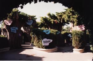 Vos vieilles photos du Resort - Page 15 Mini_204733M236