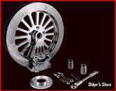 Poulie disque de frein Mini_204973DNAMBC3000