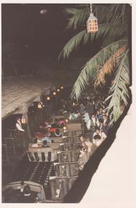 Vos vieilles photos du Resort - Page 15 Mini_209539A192