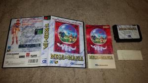 VDS pack MD2 jap ! Lot de 51 jeux Master System + Jeux MD JAP - Page 32 Mini_21504220160924004728