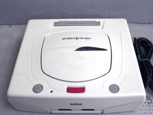 Sega Saturn (JNP) Mini_217148Saturn2