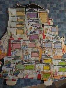 Fèves 2009 - La Mie Caline Mini_217703cartesmiecline