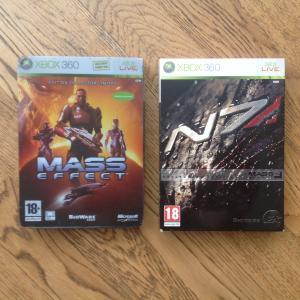 [Vds] Collectors Mass Effect 1 et 2 sur 360-->30euros Mini_217966image733