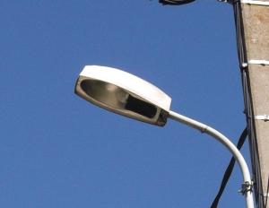 [Identifié]  Lanterne Notre Dame de Londres Mini_218145651