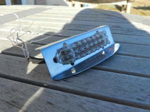Tri-Bar LED à 10 Euros!!! - Page 4 Mini_218419DSCN32722