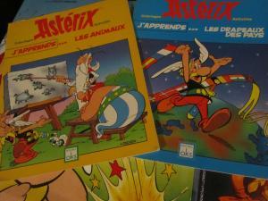 La collection d'Ordralfabetix Mini_219942livresjeux5