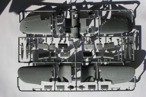 [Chance Vought F4U-1A Corsair] Tamiya 1/48è Mini_221243DPP13