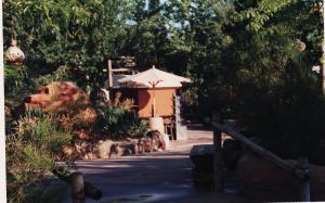 Vos vieilles photos du Resort - Page 15 Mini_223348O162