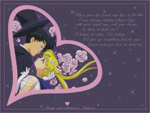Sailor Moon Mini_226962umwallpaperholdme12