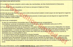 GUIDE: Douane, taxes, et TVA, tout comprendre Mini_227849douane1ok