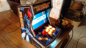 mini bornes arcade rasp 3 - nouveaux modeles Mini_230698IMG20171113191203682