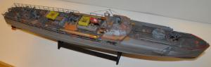 Schnellboot S-100, revell, 1/72 Mini_232781ship2