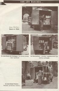 Pub et catalogues RENAULT....les camions Mini_234147RENAULT1000KG002