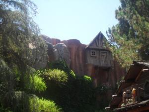 Disneyland Resort: Trip Report détaillé (juin 2013) - Page 2 Mini_234499CCCCCCCCCCCCCCCCCCCCCCCCCC