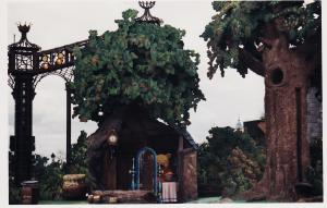 Vos vieilles photos du Resort - Page 15 Mini_235469WSA11