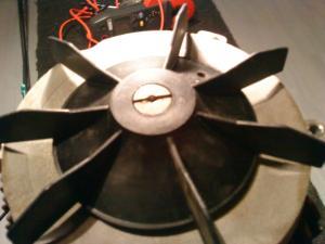 Résistance faible bobinage moteur mono - Page 2 Mini_236094DSC01231