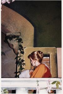 Vos vieilles photos du Resort - Page 15 Mini_236300A235